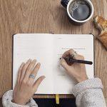 כתיבת מאמר לצורכי קידום בגוגל