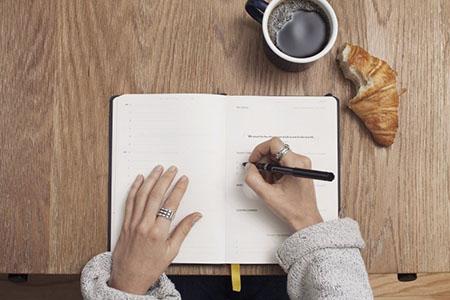 כתיבת מאמר לקידום