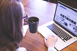 אחסון אתרים באינטרנט