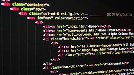 חיבור אתר לממשק אנליטיקס